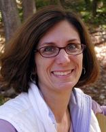 Careers & Training Denise Meringolo