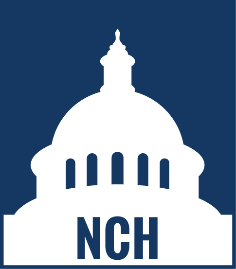 NCH-Logo_icon_FINAL_hires--2015-March