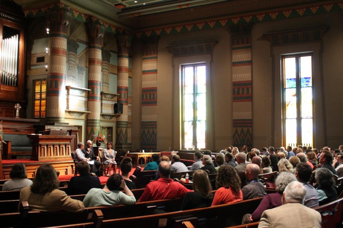 NCPH Meeting 2015 313
