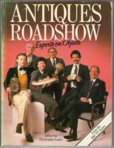Antiques_Roadshow