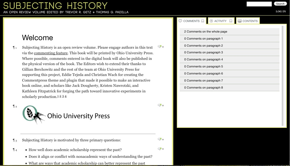 subjecting-history