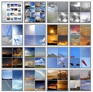 """One Sky"" by cobalt123."