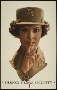 Women's History – Still A Sensitive Subject?