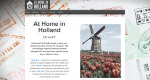 holland-screenshot