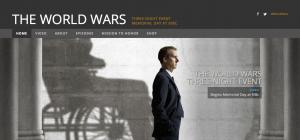 world-wars-header