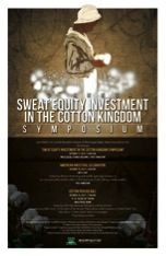 Cotton Kingdom Symposium