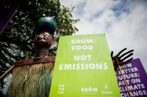 banner grow food not emissions