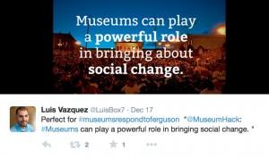 MuseumsFergusonTweet