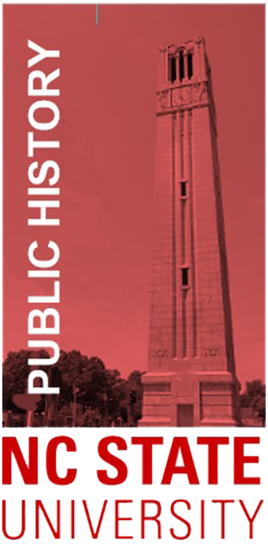 essay field from history public