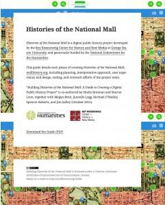 mallhistory-guide