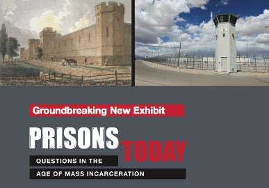 Prisons Today Image 2
