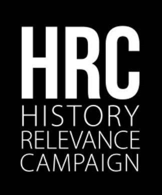 hrc-logo-feb-2015
